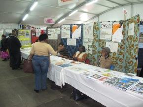 Si è svolto il 4 febbraio a Lione il primo workshop organizzato da COSIM eRESACOOP