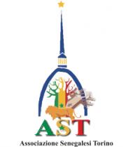 """""""Fare impresa tra Italia e Senegal"""". Il 30 marzo workshop con le associazionisenegalesi"""