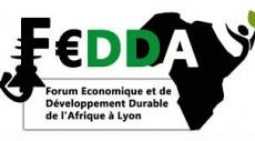 Il 7-8 giugno a Lione il Forum Économique et de Développement Durable del'Afrique