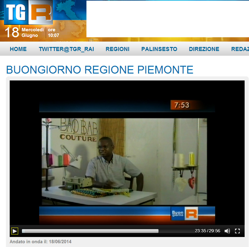 CS  Migrazioni, Imprese e Cooperazione: Convegno internazionale a Torino Incontra, venerdì 20 giugno alle 14.00