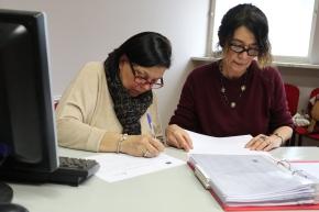 """""""Il riconoscimento delle competenze rafforza il curriculum deimigranti"""""""