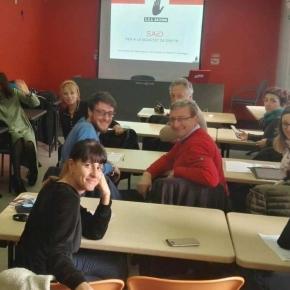 Study Tour in Catalogna: i movimenti dal basso per la tutela dei diritti deimigranti