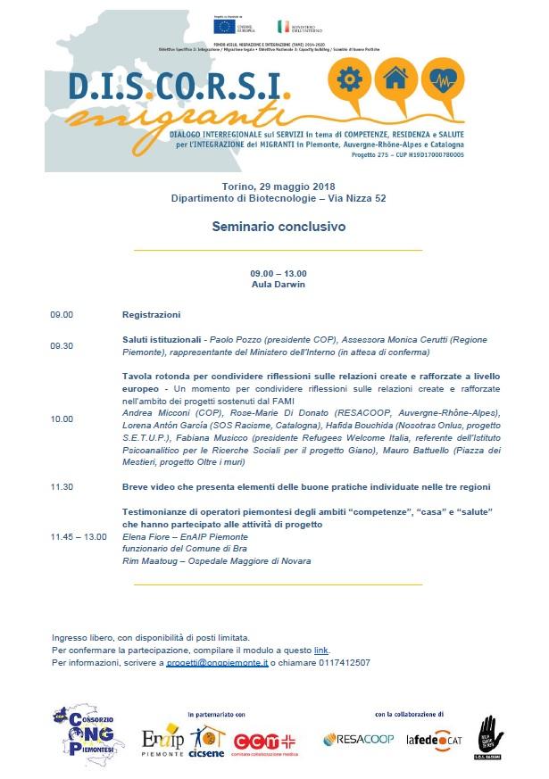 Programma seminario conclusivo ok